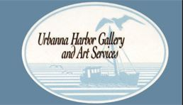 Urbanna Harbor Gallery and Art Services