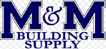 M and M Building Supply